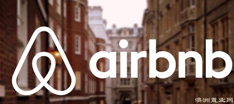 ??airbnb????